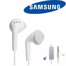 Samsung Original Headset For Samsung Galaxy.