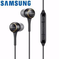 SAMSUNG Original IN-EAR IG935 Headphone Handfree With Jack 3.5mm