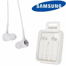 SAMSUNG ORIGINAL IN-EAR IG935 Headphone Handsfree With Jack 3.5mm  BLACK/WHITE