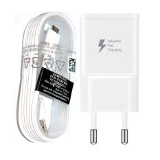 Toko Samsung Original White Travel Charger For Samsung Note 4 Or Note 5 S5 S6 S7 Fast Charging Multi Online