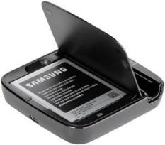 Beli Samsung Orignal Extra Battery Kit For Galaxy S3 Grand Grand Duos Grand Neo Hitam Kredit Jawa Barat