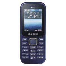 Samsung Piton - B310E - Biru
