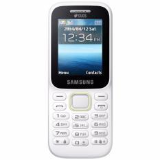 Samsung Piton SM-B310E Dual Sim