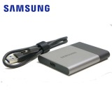 Diskon Samsung Portable Eksternal Ssd T3 250 Gb Usb 3 1