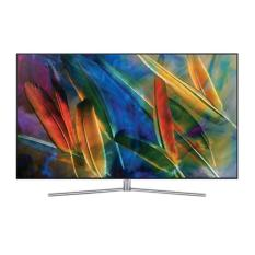 Samsung QLED ULTRA HD Smart TV 65