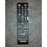 Toko Samsung Remote Control Tv Lcd Led Hitam Online