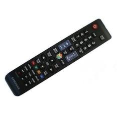 Samsung Remote TV LED,LCD,Smart - Hitam