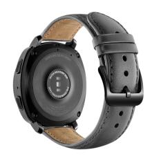 Jual Samsung S2 Kulit Cerdas Tali Jam Tangan Tali Jam Tangan Original