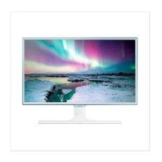 Samsung S24E370 Monitor per PC da 24 Pollici Full HD PLS Ricarica Wireless - intl