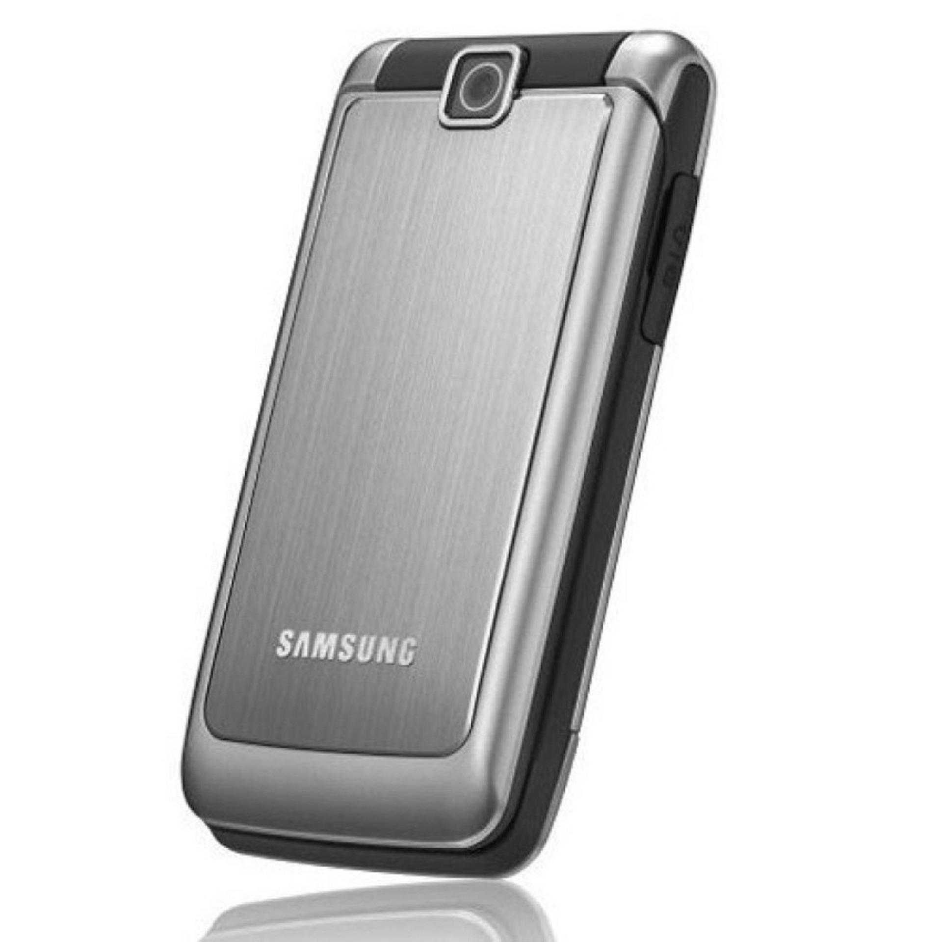 Samsung Galaxy J3 Pro J330 2 16 Gb 4g Lte Pink Indonesia 2017 Garansi Resmi Sein S3600i Flip Brand New Refurbished