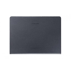 Samsung Simple Cover for Galaxy Tab S 10.5 (EF-DT800BBEGUJ) - intl