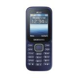 Samsung Piton B310E Dual Sim Biru Di Dki Jakarta
