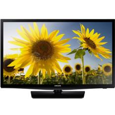 Samsung Smart TV 32H4100 - 32 Inch