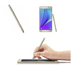 Samsung Stylus Pen For Galaxy  Note 5  N920  -  Gold