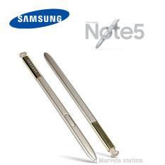 Samsung Stylus Pen For Galaxy Note 5 - Original