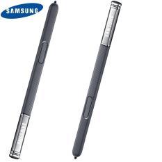 Jual Samsung Stylus Pen Samsung Galaxy Note 4 Original Stylus Samsung N910 Hitam Branded Murah