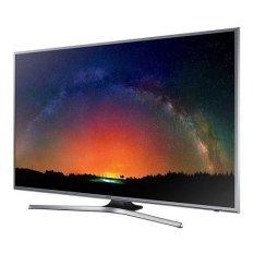 Samsung SUHD 4K Smart LED TV 60 Inchi