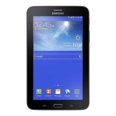 Samsung T116 Tab 3 V-Lite 7