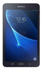 Perbandingan Harga Samsung Tab A 2016 8Gb Hitam Di Jawa Barat