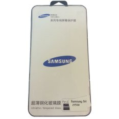 Diskon Samsung Tempered Glass Samsung Galaxy S4 I9500 Screen Guard Samsung Di Di Yogyakarta