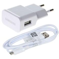 Jual Samsung Travel Adapter 15W Putih Murah