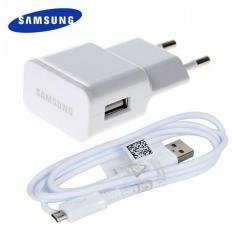 Toko Samsung Travel Adapter Charger Usb Cable 10W Terlengkap Jawa Timur