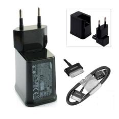 Samsung Travel Charger for Tab 1, Tab 2, Galaxy Note 10.1