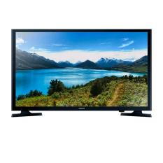 Samsung TV LED 32 inch UA32J4005 JABODETABEK