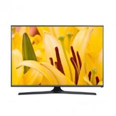 Samsung Tv Led 43J5100 - 43 Inch free ongkir khusus jabodetabek