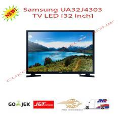 Samsung UA32J4303 TV LED 32 Inch-Promo
