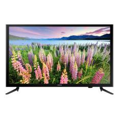 Obral Samsung Ua40J5200 40 Series 5 Smart Full Hd Tv Free Bracket Murah
