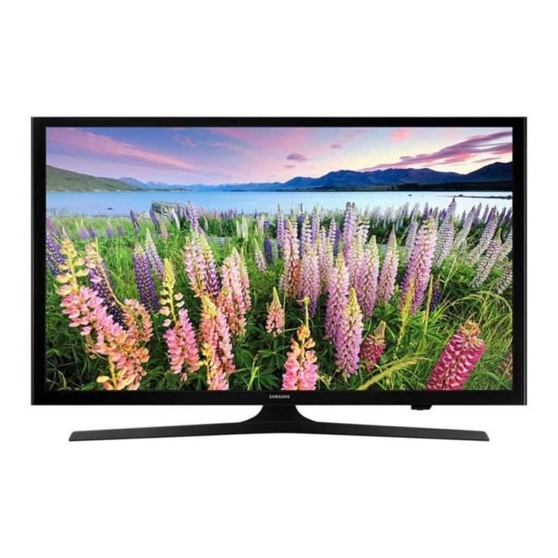 Samsung UA49J5250AKPXD Full HD Smart LED TV [49 Inch]