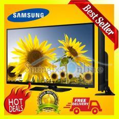 Samsung USB Movie LED TV 24 Inch / 24