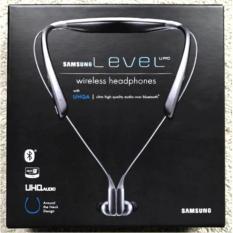 samsung wireles bluetooth level u in-Ear Headset Headphones-oem