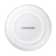 Harga Samsung Wireless Charger For Samsung S7 S7 Edge Pad Type Putih