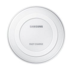 Ulasan Mengenai Samsung Wireless Fast Charge Note 5 S Edge Plus Putih