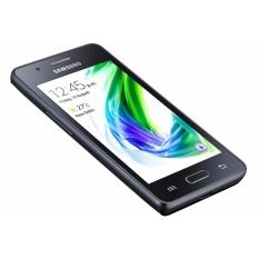 Samsung Z200 Galaxy Z2 LTE