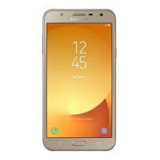 Beli Samsunggalaxy J7 Core Sm J701 Gold Murah