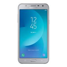 Samsung Galaxy J7 Core - SM-J701 -Silver