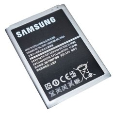 Spesifikasi Samung Galaxy Note 2 N7100 Battery Original Online