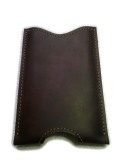 Katalog Samzoe Leather Hp Case 5 5 2 Inch Universal Kulit Coklat Samzoe Leather Terbaru