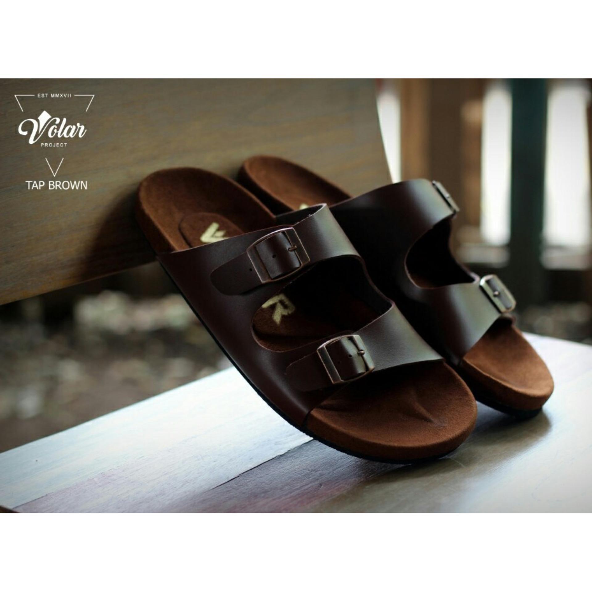 41296d7693dd27 Men s Slippers Male Sandals Crocs Beach Sandals Breathable Nest Men Shoes  Hole Mesh Sandals - intl