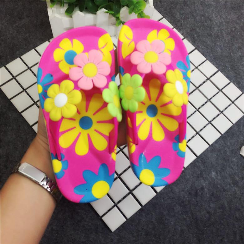 Toko Putri Kecil Gadis Pantai Sepatu Sandal Termurah