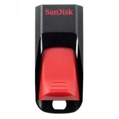 Sandisk Edge Usb Flasdisk Cz51 8Gb Hitam Promo Beli 1 Gratis 1