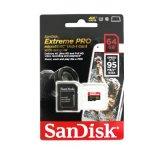 Miliki Segera Sandisk Extreme Pro 64Gb Microsdxc Uhs I Card