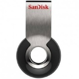 Harga Sandisk Flash Disk Cruzer Orbit 16 Gb Sandisk