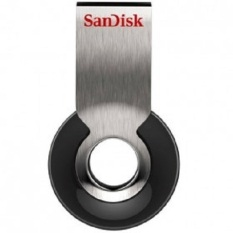 Harga Sandisk Flash Disk Cruzer Orbit 16 Gb Indonesia