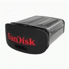 Diskon Produk Sandisk Flash Disk Ultra Fit 32 Gb