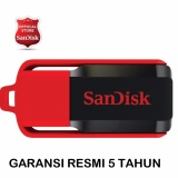 Review Sandisk Flashdisk Cruzer Switch Cz52 64Gb Sandisk Di Indonesia