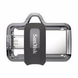 Harga Sandisk M3 Ultra Dual Usb Drive Otg 16 Gb Usb 3 Garansi Resmi Yang Murah Dan Bagus